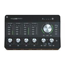 More details for arturia audiofuse studio usb audio interface (b-stock)