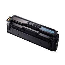 Cyan Toner Cartridge For Samsung Printer CLP415N W CLX4195FN CLX4195FW