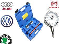 Seat Altea XL Ibiza Leon Toledo 1.4 TFSI Timing Camshaft Lock Tool Chain Drive