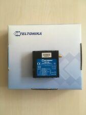 Teltonika FM1100 GNSS/GSM Terminal (unit only)