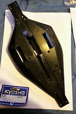 Kyosho LAZER ZX chasis lz1