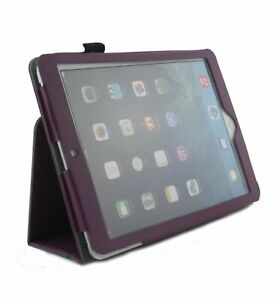 For iPad 9.7 Inch 5th/Air 1 Generation A1474 A1475 A1476 Stand Case Smart Cover