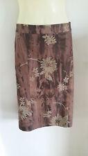 Sportsgirl Floral Skirts for Women