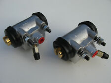 1950 - 1951 Jaguar MKV, Mark 5, (Later Girling type) Rear wheel cylinders - NEW