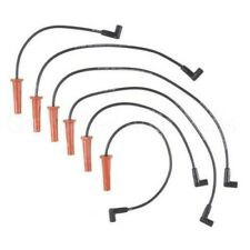 NEW Prestolite Spark Plug Wire Set 236011 Caravan Town & Country 3.3 3.8 1996-00