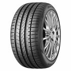 1 x 225/45/17 94Y XL Falken FK510 High Performance Road Tyre - 2254517