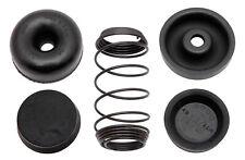 ACDelco 18J381199 Professional Brake Hydraulic Hose