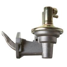 Delphi MF0053 New Mechanical Fuel Pump