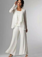 Long Sleeves Plus size Mother dresses Wedding Formal Evening Dresses Prom Gowns