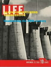 Allen Ruppersberg Sourcebook  (ExLib)