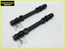SALE! New 1979-1993 Mazda B2000 B2200 Control Arm Shaft Kit 2PCS