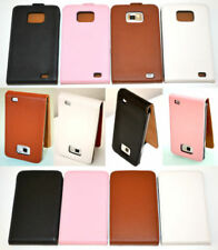 Unbranded/Generic Patterned Cases, Covers & Skins for Samsung Galaxy S