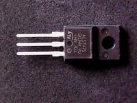 ACST4-7SFP ST Microelectronics Triac (TO-220)