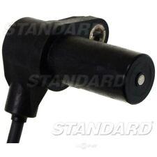 Engine Crankshaft Position Sensor Standard fits 03-06 Porsche Cayenne 4.5L-V8