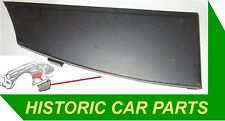 MG MIDGET Mk1 1962-64 - REPAIR PANEL for LH FRONT WING - LOWER REAR SECTION
