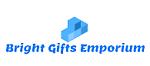 Bright Gifts Emporium