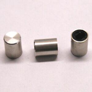 1pc Onkyo TX-2500 Push Button Fi 9mm H 12mm