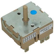 CREDA Genuine Oven Cooker Twin Energy Temperature Regulator Diamond H 48ER101C