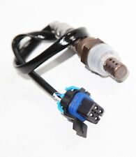1PC Upstream & Downstream 234-4087 Oxygen Sensor Fit  Chevy Olds Pontiac  Buick