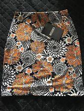 Missguided Mini Shirt Size X Small