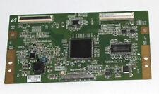 Sony 400HAC2LV3.0 TCON