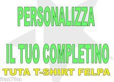 personalizzazione stampe kit calcio maglie felpe sponsor logo lavoro squadre