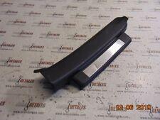 J12 75867-60020 Black 40 x YOU.S Genuine Trim Clips for Lexus GX
