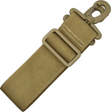 New Maxpedition Shoulder Strap 2 in MX9502K