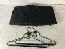 Tumi Garment Sleeve/Cover w/2-Tumi Hangers