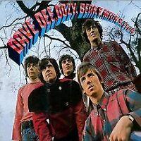 Dee,Dave,Dozy,Beaky,Mick & Tich von Dozy,Beaky,Mick & Tich... | CD | Zustand gut