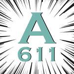 A.Shop611