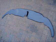 ROVER MGF Corsa Stile Splitter anteriore / spoiler con kit di montaggio e istruzioni