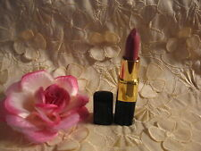 SIGNATURE CLUB A-LIPSTICK-SHADE #16-FULL SIZE-NEW