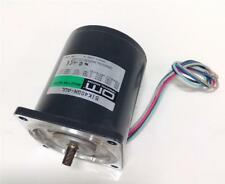 OM OREINTAL MOTOR INDUCTION MOTOR  5IK40GN-AUL