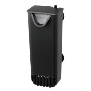 Aqueon QuietFlow E Internal Power Filter - 3 gal AAG100106990