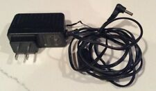 Genuine Honor Ads-12G-06 05010Gpcu 5V 2.0A Switching Ac Adapter Power Supply