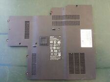 Acer Extensa 7220 7620 Cache Trappe RAM Disque Dur HDD Cover
