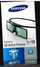 Samsung SSG 4100GB 3D Brille für D E ES NEU OVP