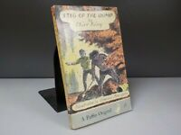 Stig of the Dump Clive King 1st Edition 1963 ID858