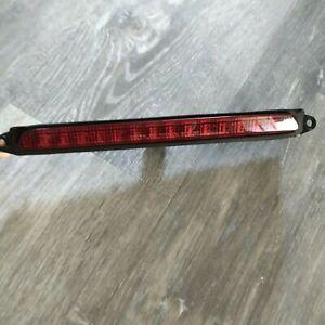OEM Aston Martin Vantage Rapide third brake lamp taillamp red 6G33-13N408-BE
