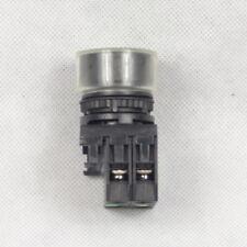 ASP 5 N ATIKA ErsatzteilSchalter Taster KEDU YL40F für Holzspalter ASP 4 N