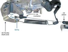 200, 200-4R, 200C, 4L60, AOD, AXOD TV Cable Corrector Kit