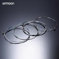 ammoon Full Set haute qualité pour violon Cordes Taille 1/2 et 1/4 Violin L2G9