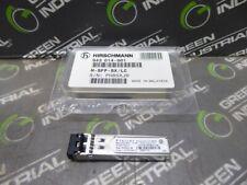 NEW SURPLUS Finisar 943 014-001 Finisar Transceiver M-SFP-SX/LC