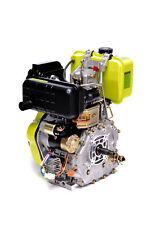 Varan Motors 7350W 10PS 418ccm Dieselmotor (92683)