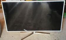 Samsung UE50ES6710S Display