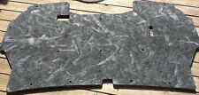 1992 - 1996 FORD F-150 92-97 F- 250 & F- 350 HOOD INSULATION PAD