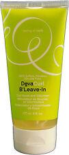 DevaCurl - B Leave In 6oz Packaging Varies