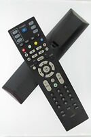 Replacement Remote Control for Samsung AK59-00119A-COPY