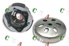 MAXI FLY SYSTEM (Clutch BELL  125)5214724MALAGUTI CENTRO 160 ie 4T LC euro 3